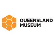 qm.qld.gov.au